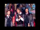 Фабрика звёзд-7, Студент, 2 концерт, 1 канал, 02.09.2007