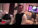 Лучшие видео youtube на сайте main-host Андрей Искорнев и Ирина Скорикова после шоу Холостяк бэкстейдж V