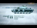 Броня России 7 я серия