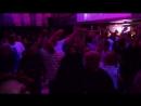 Демобилизация-кавер версия группыЧёрный вторник в клубе Сова-Гродно