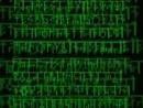 Сакральный смысл Древнеславянской Буквицы Тайна Русского языка и что такое Азбучные Истины Low, 480x360