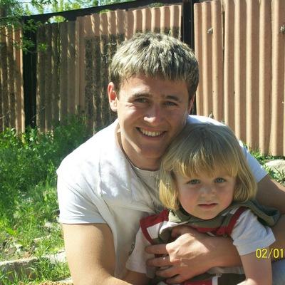 Bosyak Donbass