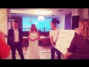 Свадьба Аврора