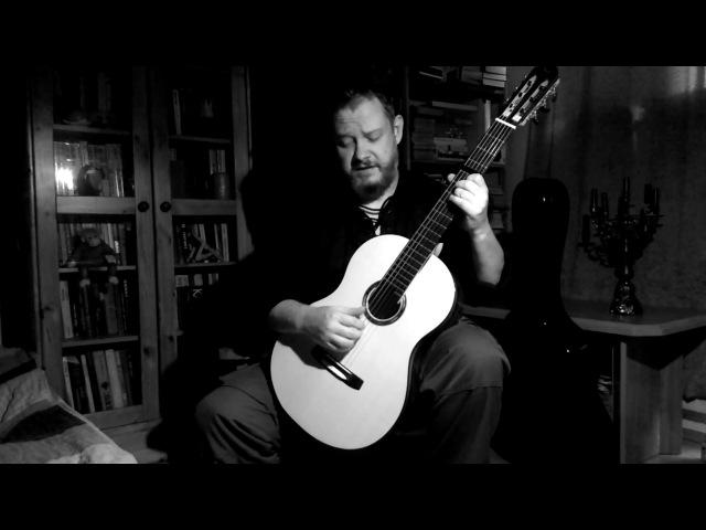 Szymon Podwin - Wieczny Ogień