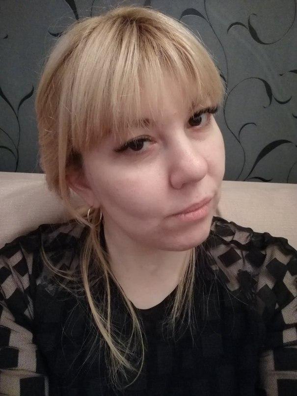 бесплатно широкоформатные фото марии абрамовой из москвы деликатес выведен