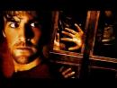 Кома / Чума / The Plague 2006 720HD