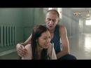 Ольга 2 сезон Ольга 2 сезон 10 серия 18 09 2017