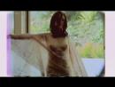 Роуз Макгоуэн Rose McGowan голая в фильме Дикая роза Wild Rose 2013 Марлен Марино