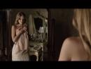 Лили Симмонс Lili Simmons в сериале Банши Banshee, 2014 - Сезон 2 / Серия 8 s02e08 1080p
