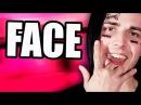 ЧТО-ТО ПЛОХОЕ ПРО FACE Face снова плагиатит