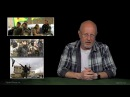 Goblin - Про ситуацию в Сирии