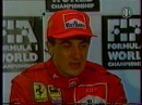 Формула 1 - Гран-при Канады 1995 обзор гонки - Большие гонки 1995