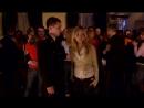 Одна сучка и два кобеля Кадетство 2007 отрывок фрагмент эпизод