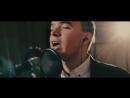 Ilya Belyaev - Cant take my eyes off you Four season cover Live in studio