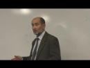4 Курс Лекций По Капиталу Карла Маркса 4 Часть Противоречия Денег и Генезис Капитала