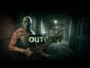 Outlast Whistleblower - DLC хоррора! IT-шник в психбольнице - тот кто нас подставил!