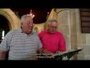 BBC Как строилась Британия 1 Восток Утро нового дня Познавательный архитектура путешествие 2007