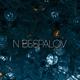 N_Bespalov - Crossroads