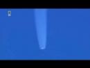 Полет в космос Взгляд изнутри HD