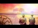 Die-Rückkehr-des-Reiches--Teil-7--Das-letzte-Bataillon
