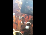 G Girls - Call The Police @ (Live) Hard Rock Coffee