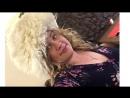 Видео-приветствие финалистки конкурса красоты Северная Аврора - 2017 Юность вселенной - Лупандина Мария