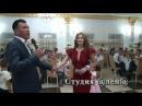 "Канат Алжаппаров Акерке ""Алло""пародия"