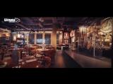 HARD ROCK HOTEL PATTAYA 4 s. Лучшие отели Паттайи