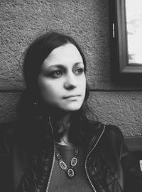Анастасия Губанова