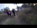 бункер 7 видео