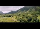 Видео к фильму Джуманджи Зов джунглей 2017 Международный трейлер №2 дублиров