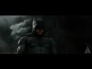 Фанатский трейлер «Пеннивайз против Бэтмена».