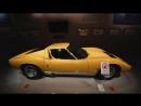 LOW CARS MEET Ламбо за 120 миллионов в ЗАКРЫТОМ МУЗЕЕ! Porsche RWB В СПб. Лютый пикап на ORIGINAL MEET
