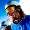 Get Ski