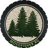 Рыбалка и путешествия. MotoFisher.ru
