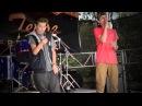 Treasure - Bruno Mars cover by Stepan Belyaev und Lukas Rieger The Voice Kids 2014 Germany