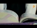 Самые шокирующие гипотезы - РЕН ТВ 19.09.2017