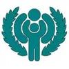 ГАУЗ «ДЕТСКАЯ ГОРОДСКАЯ БОЛЬНИЦА № 8»