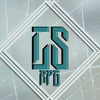 Crime Streets RPG   Играй в GTA SA по сети