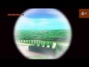Тотали Спайс 155 серия Происшествия в Версале часть 1
