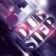 Музыкальные Новинки http://vkontakte.ru/club26646437 - клубная музыка