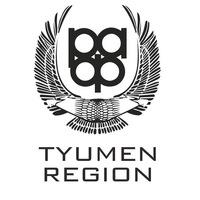 Логотип ТЮМЕНСКИЙ АВТОСПОРТ