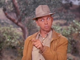 Сезон 1 Серия 9.Green Acres .You.cant.plug.in.a.2.with.a.6_DVDRip.1965