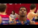 Баскетбол ВТБ Цска Енисей Рутрекер Орг 26 12 2016