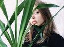 Личный фотоальбом Ренатки Зеленской