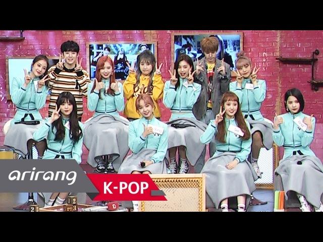 [After School Club] The LUCKY girls Weki Meki(위키미키)! _ Full Episode - Ep.305