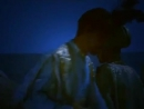 Сериал Роксолана_ Владычица империи 2003 20 серия историческая драма