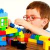 LEGOBOOM - интерактивный музей ЛЕГО!