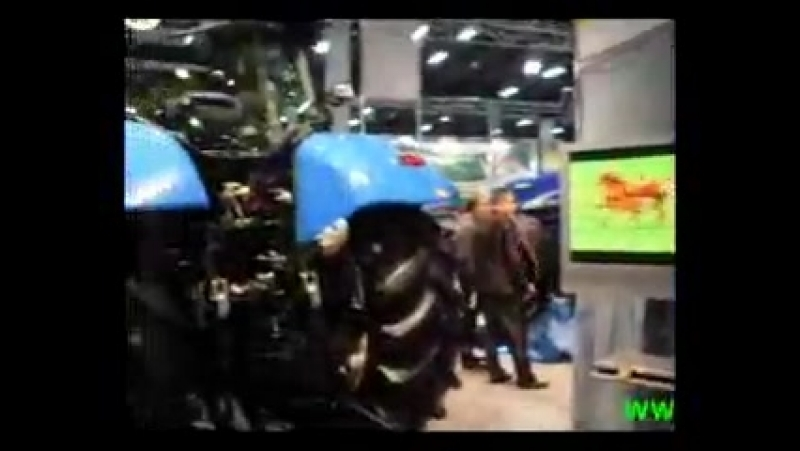 AGROTECH 2010