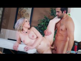 Jessica Ryan [HD 1080, all sex, MILF, big tits, big ass, cumshot, blowjob, new porn 2017]
